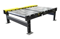 motorized-roller-conveyor-section