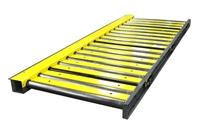 motorized-roller-conveyor-with-walk-plates