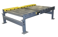 powered-roller-conveyor-section