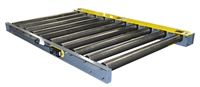 low-profile-powered-roller-conveyor-section