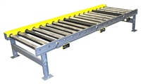 powered-roller-accumulation-conveyor