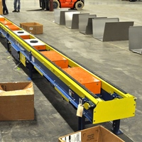 multi-strand-conveyor-with-vacuum-lift-and-rotate