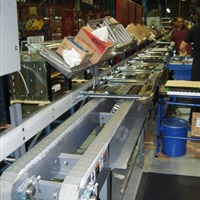 table-top-conveyor-appliance-assembly-line