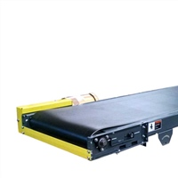slider-bed-parts-conveyor