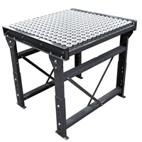 ball-transfer-table