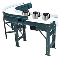 table-top-conveyor-plastic-belt