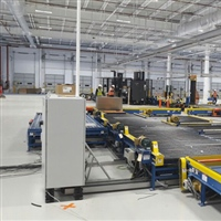 assembly-line-for-air-conditioner-manufacturer