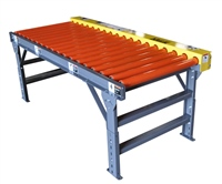 CDLR-Plastisol Roller Covers