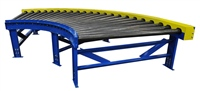 CDLR-conveyor-curve-tapered-rollers