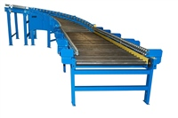 chain-driven-live-roller-conveyor-curve