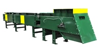 "heavy-duty-4""-pitch-hinged-steel-belt-conveyor"