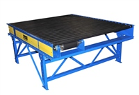 belt-driven-live-roller-conveyor