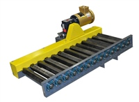 square-roller-conveyor