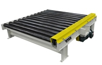 chain-driven-live-roller-conveyor-heavy-duty