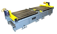 wide-CDLR-chain-transfer-conveyor