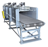 wire-mesh-belt-cooling-conveyor