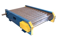"6""-pitch-hinged-steel-belt-conveyor"