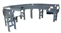 plastic-belt-table-top-conveyor-curve