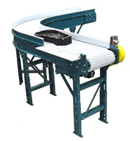 table-top-flex-conveyor