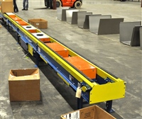 assembly-line-conveyor-system