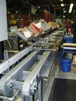 dual-lane-table-top-conveyor-assembly-line