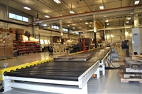 pallet-handling-system-set-up-featuring-chain-driven-live-roller-conveyors