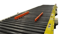 pallet-centering-on-cdlr-conveyor