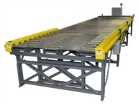 CDLR-Pallet Jack Loading - with Controls