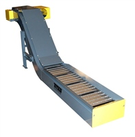 chip-removal-conveyor-side-mount-drive
