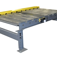 motorized-roller-conveyor-chain-to-chain-drive