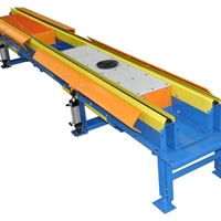 two-strand-chain-conveyor-with-padded-chain