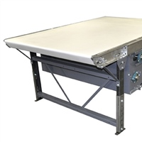 slider-bed-conveyor-center-drive-and-take-up
