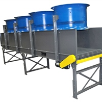 heavy-duty-wire-mesh-belt-cooling-conveyor