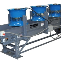 wire-mesh-cooling-conveyor-with-controls