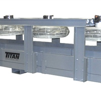cooling-drying-conveyor