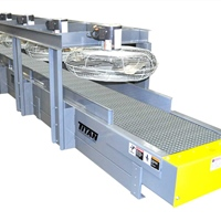 wire-mesh-cooling-conveyor