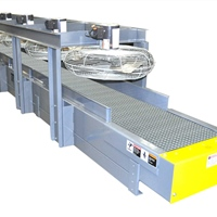 wire-mesh-belt-cooling-drying-conveyor