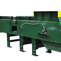 hinged-steel-belt-conveyor-with-cleated-belt