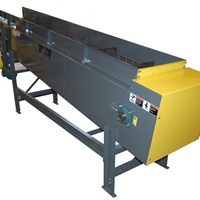 incline-hinged-steel-belt-conveyor