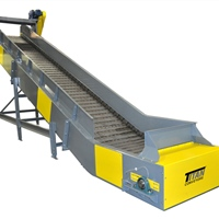 hinged-steel-belt-conveyor-with-special-infeed