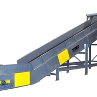 hinged-steel-belt-incline-conveyor