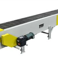 slat-conveyor-with-side-mount-drive