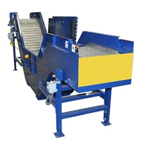 hinged-steel-belt-quench-conveyor