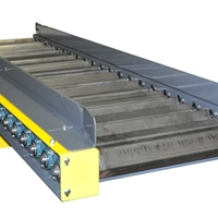 square-roller-chain-driven-live-roller-conveyor