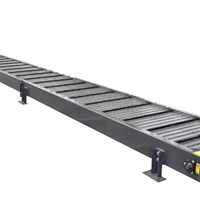 "long-2 1/2""-hinged-steel-belt-conveyor"