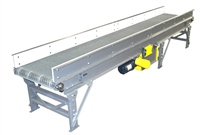 stainless-steel-wire-mesh-belt-conveyor