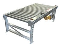 chain-driven-live-roller-conveyor-galvanized-construction