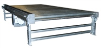 cdlr-conveyor-galvanized-construction