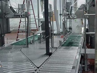 stainless-dairy-conveyor-system