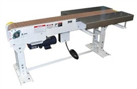 table-top-conveyor-with-stainless-work-tables